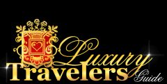 Luxury Travelers Guide